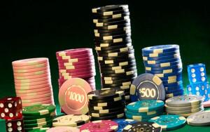 Online casino zonder kosten